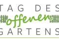 TdoG Logo