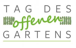 TdoG-Logo