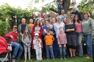 wir-sind-bornholmgaertner-1600
